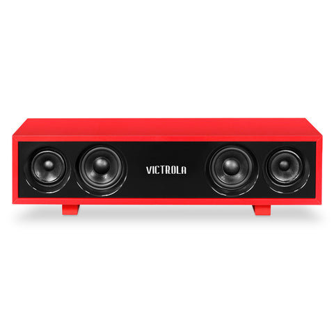 VS-130-RED Main