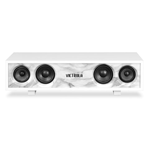 VS-130-WHT Main