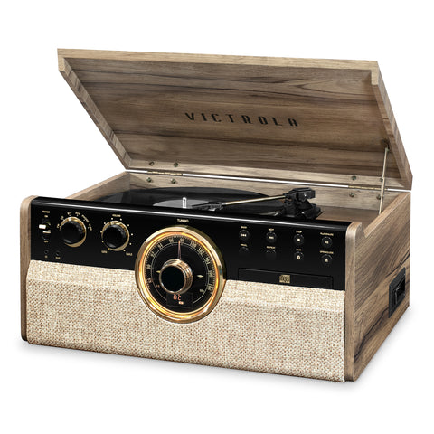 Victrola | Turntable and Speakers & Record Players - Online