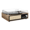 3-in-1 Bluetooth® Record Player