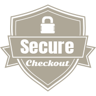 Image of Secure Checkout