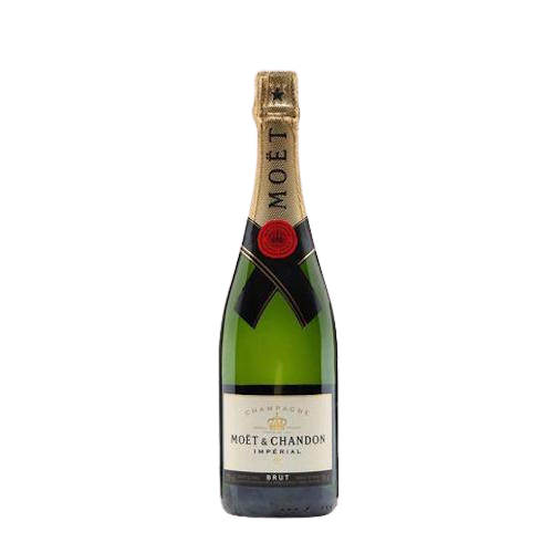 Moët and Chandon Imperial Brut