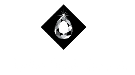 Alpha Flight Society