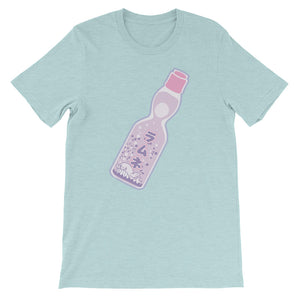 Kawaii Ramune t-shirt