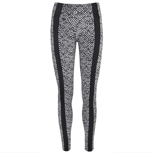 Zena Legging - Small back in stock!