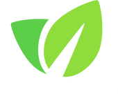 Naked Beads
