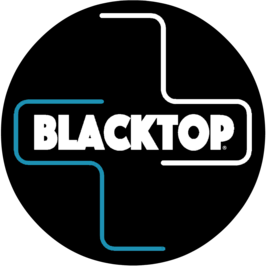 Blacktop+ Gift Card