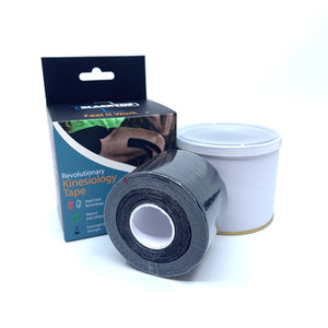 "Blacktop Tape™ - Uncut Roll - 2""x200"""
