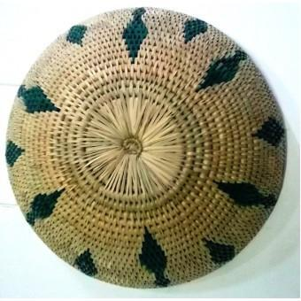 Large Ilala basket