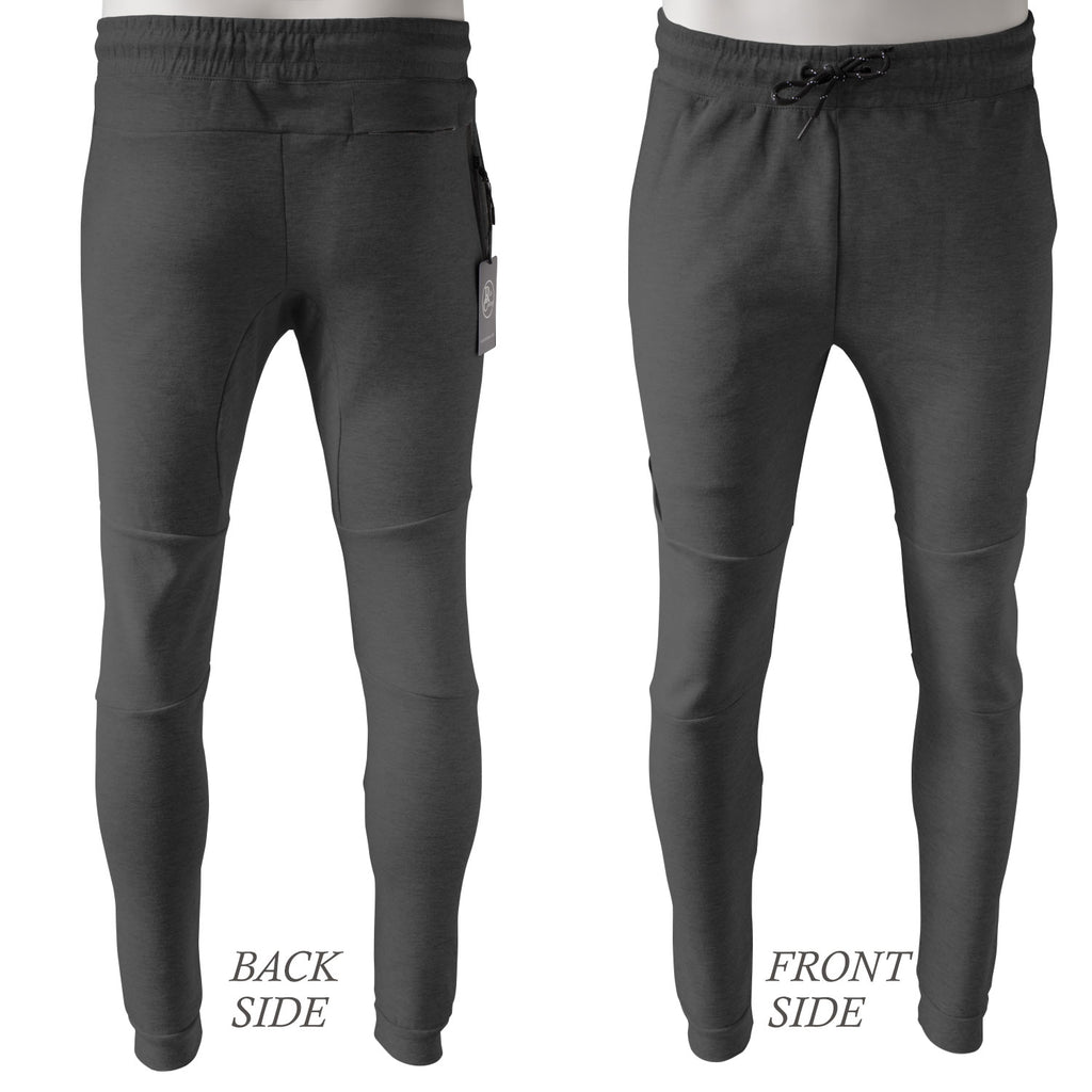 Tech Fleece Jogger Black