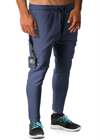 Tech Fleece Jogger Navy
