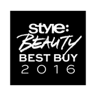 Style: Beauty Best Buy 2016