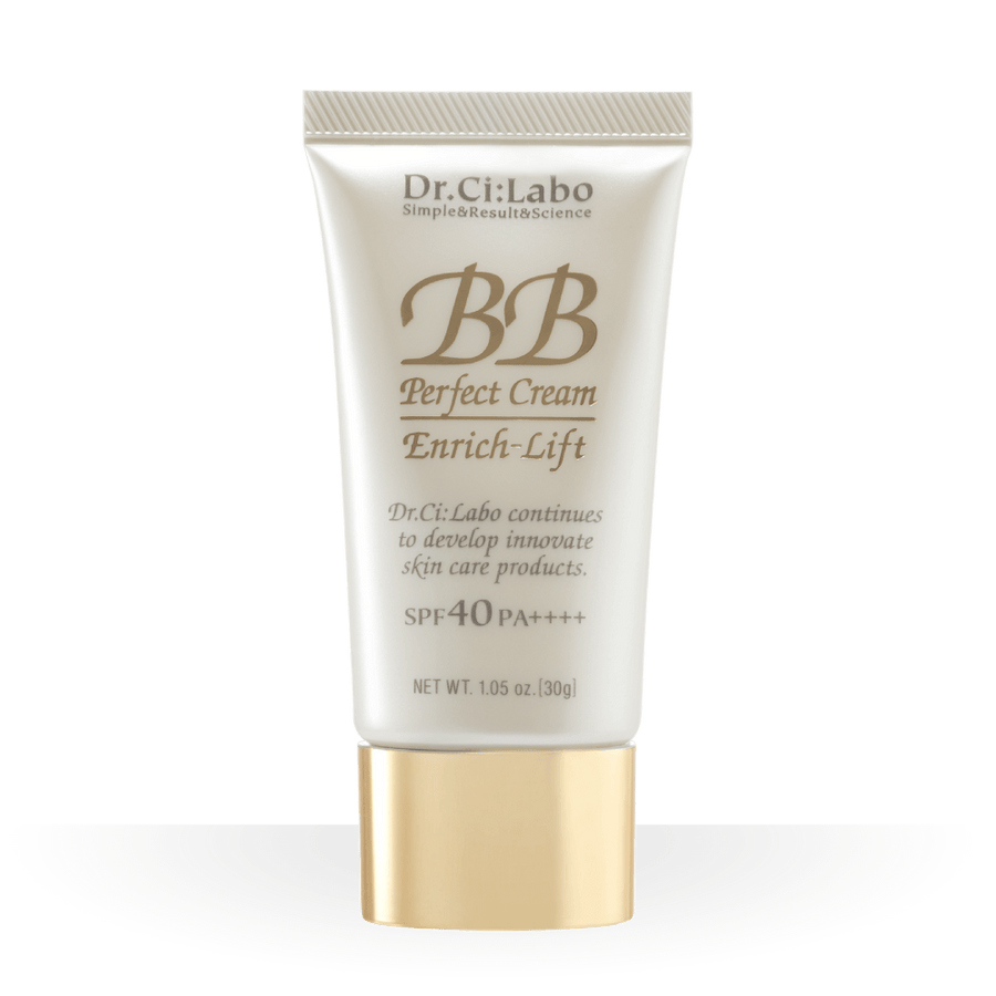 Enrich-Lift BB Perfect Cream