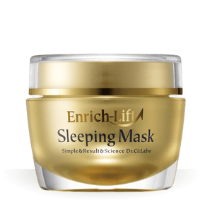Enrich-Lift Sleep Mask