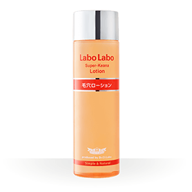 Labo Labo Super Keana Lotion