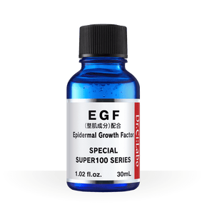Super100 Epidermal Growth Factor
