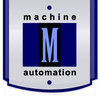 Machine Automation