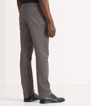 Utilize Pants - Organic Cotton - NAU