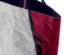 Recycled Sails -Sand Bag-Mafia