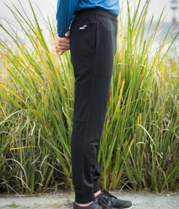 Merino Wool Trainers-Shifter Pants-Icebreaker