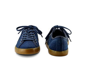 Industry of all Nations INDIGO Sneakers