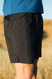 Cool-Lite Running Short - Icebreaker