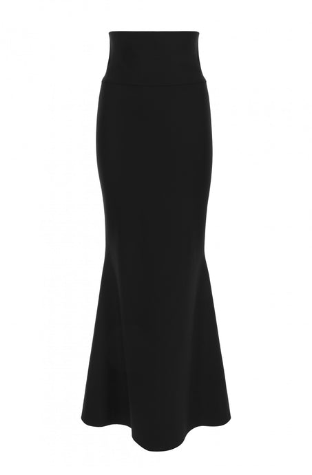 Amata Full Length Skirt