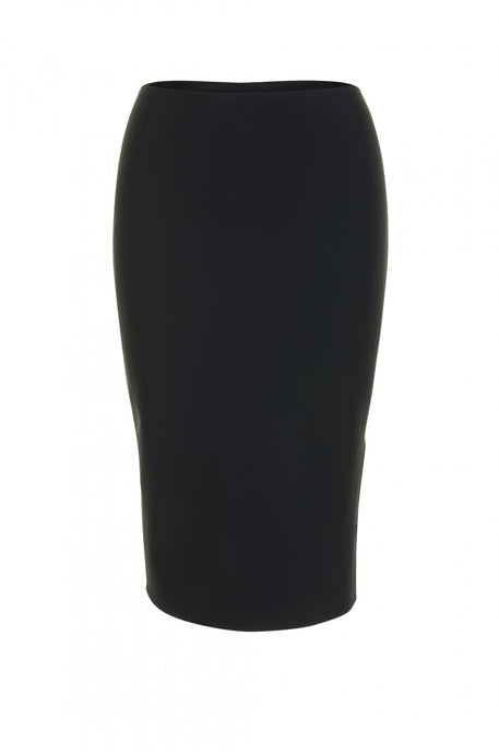 Romana Sculpting Pencil Skirt