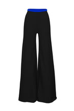 Alberta Wide Leg Trousers