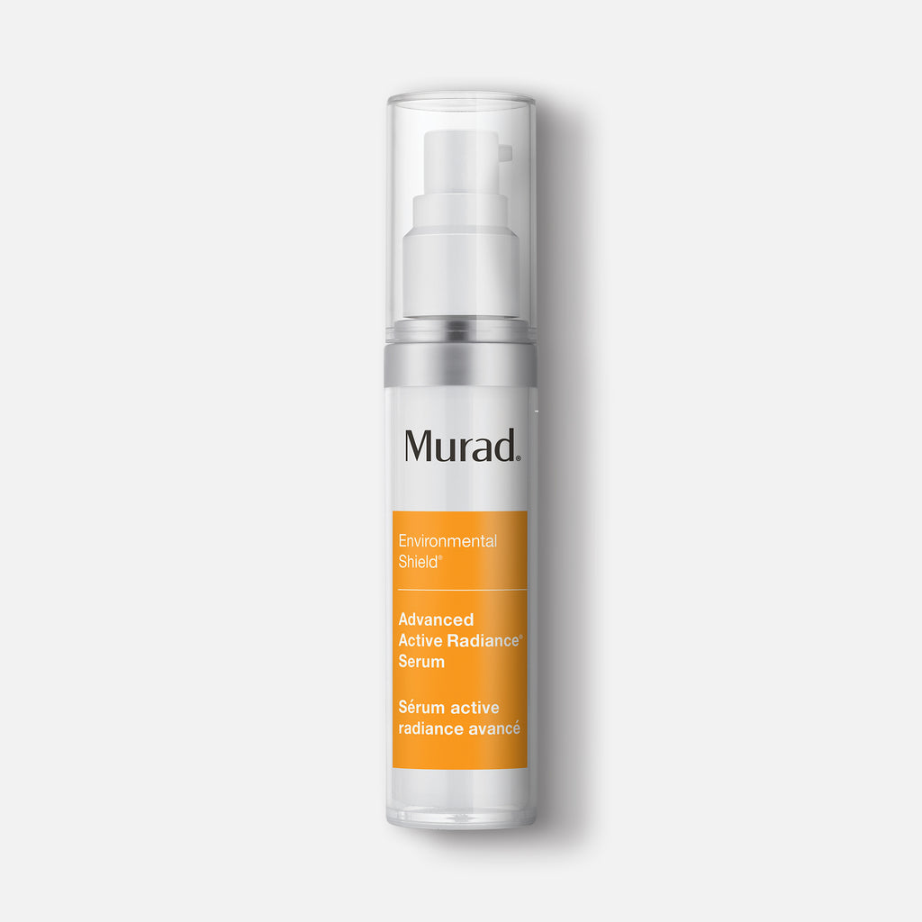 Murad - Manchas -  Advanced Active Radiance Serum 30 ml - ebeauty mexico