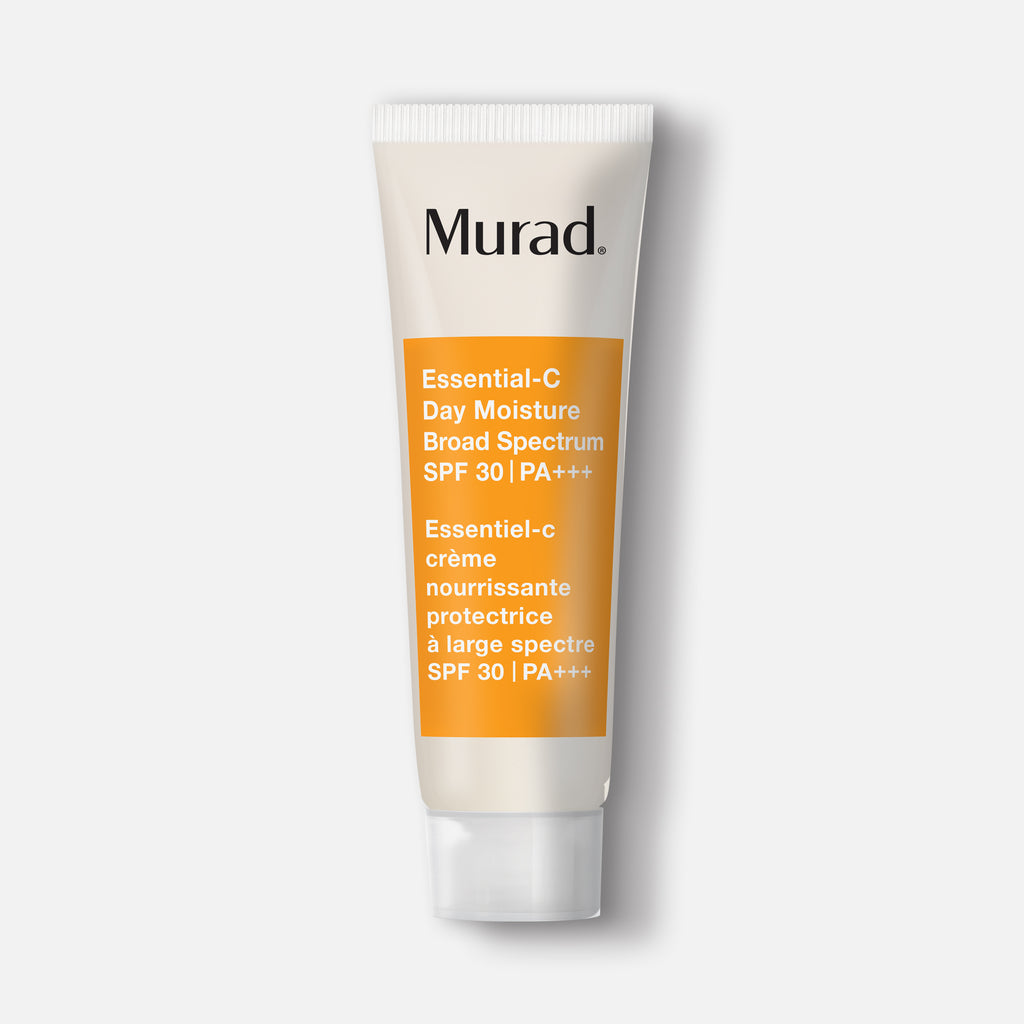 Murad- Manchas - Essential-C Day Moisture SPF30 50 ml - ebeauty mexico