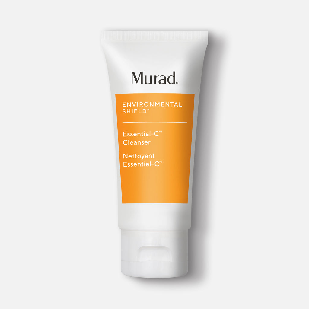 Murad - Manchas -  Essential-C Cleanser  (Tamño viaje) 60 ml - ebeauty