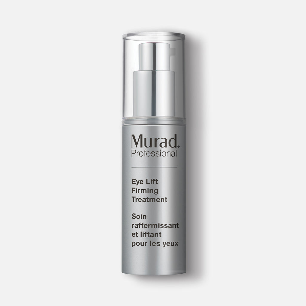 Outlet - Murad - Eye Lift Firming Treatment 30 ml - ebeauty
