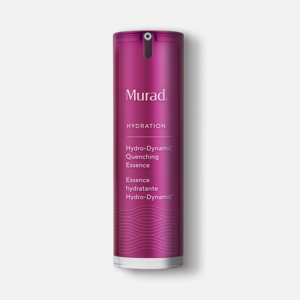 Murad - Hidratación - Hydro-Dynamic Quenching Essence 30 ml - ebeauty mexico