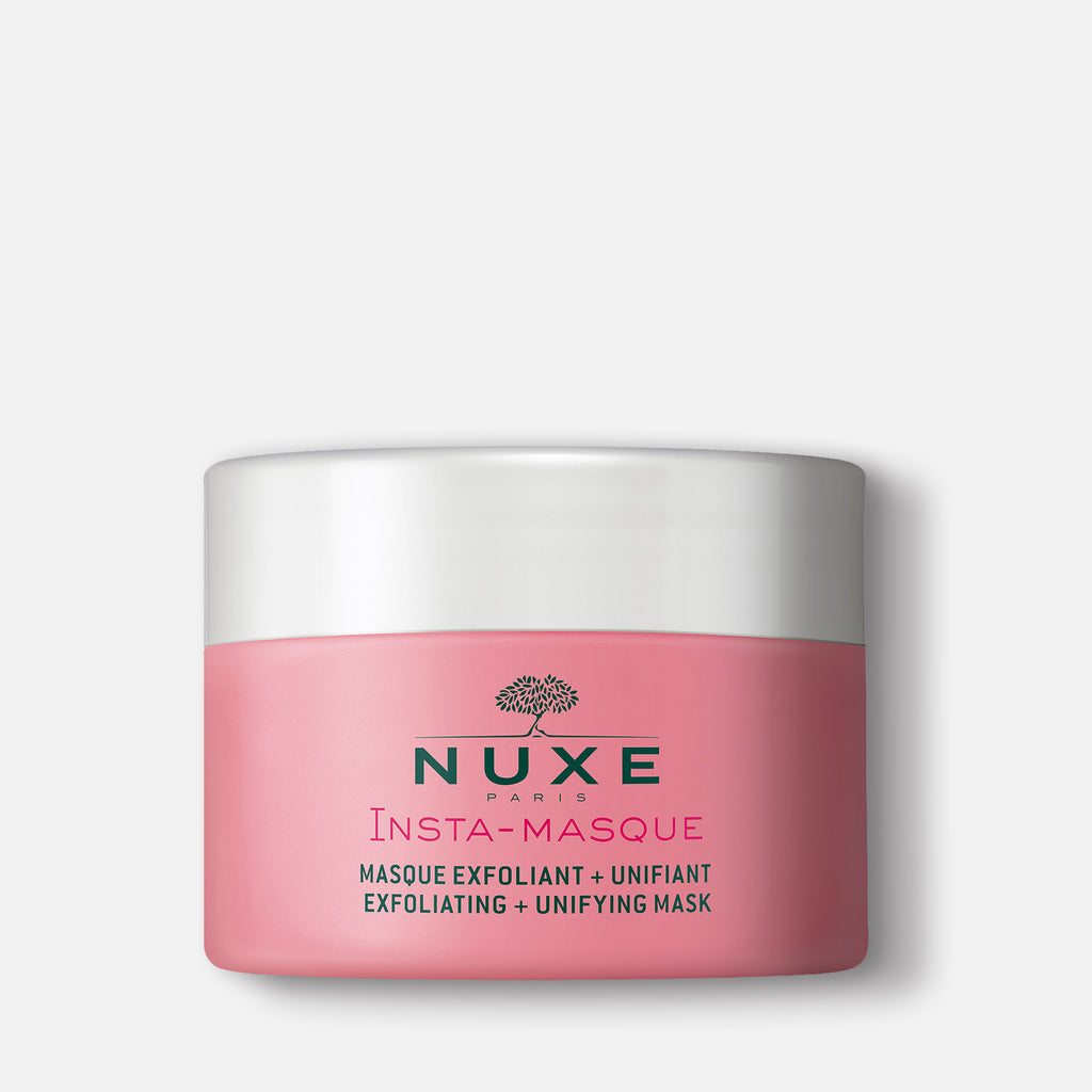 Nuxe - Insta Masque- Mascarilla exfoliante 50 ml - ebeauty mexico