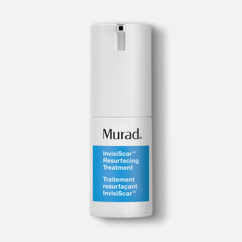 Murad - Antiedad - Invisiscar Treatment 15 ml - ebeauty mexico
