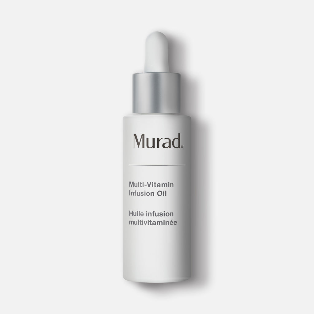 Murad - Multi-vitamin Infusion Oil 30 ml - ebeauty