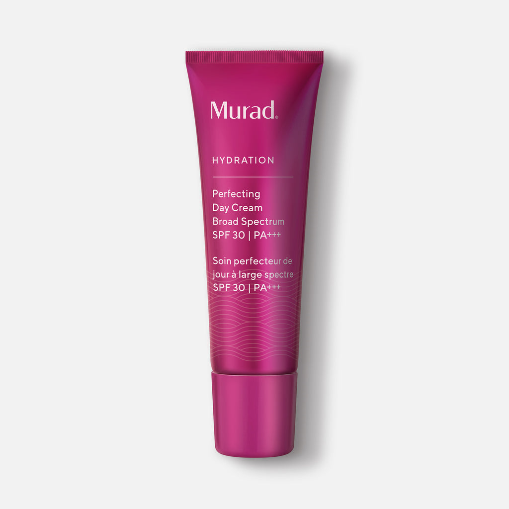 Murad -  Hidratación - Perfecting Day Cream SPF 30 50 ml - ebeauty mexico