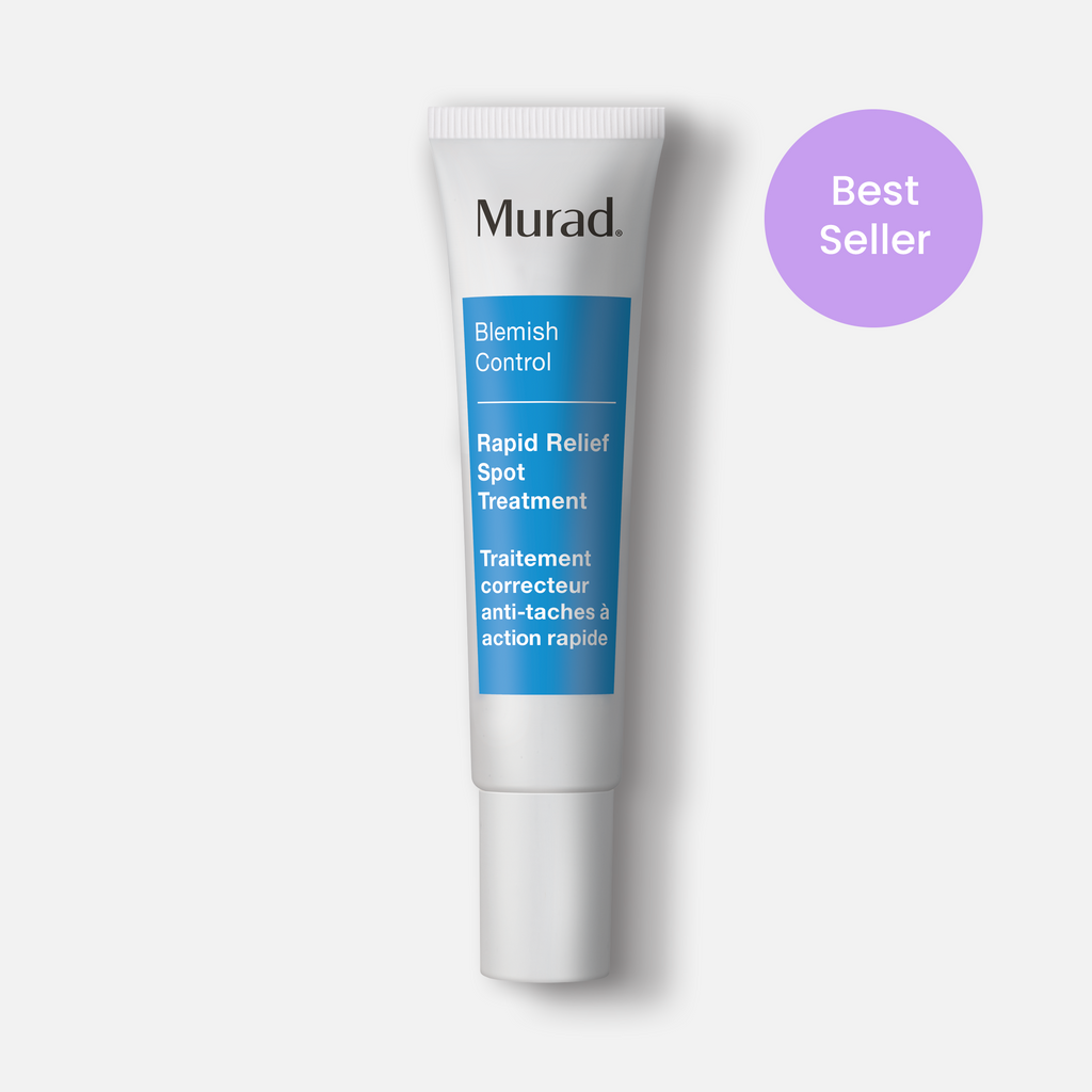 Murad - Acné - Rapid Relief Spot Treatment 15 ml - ebeauty