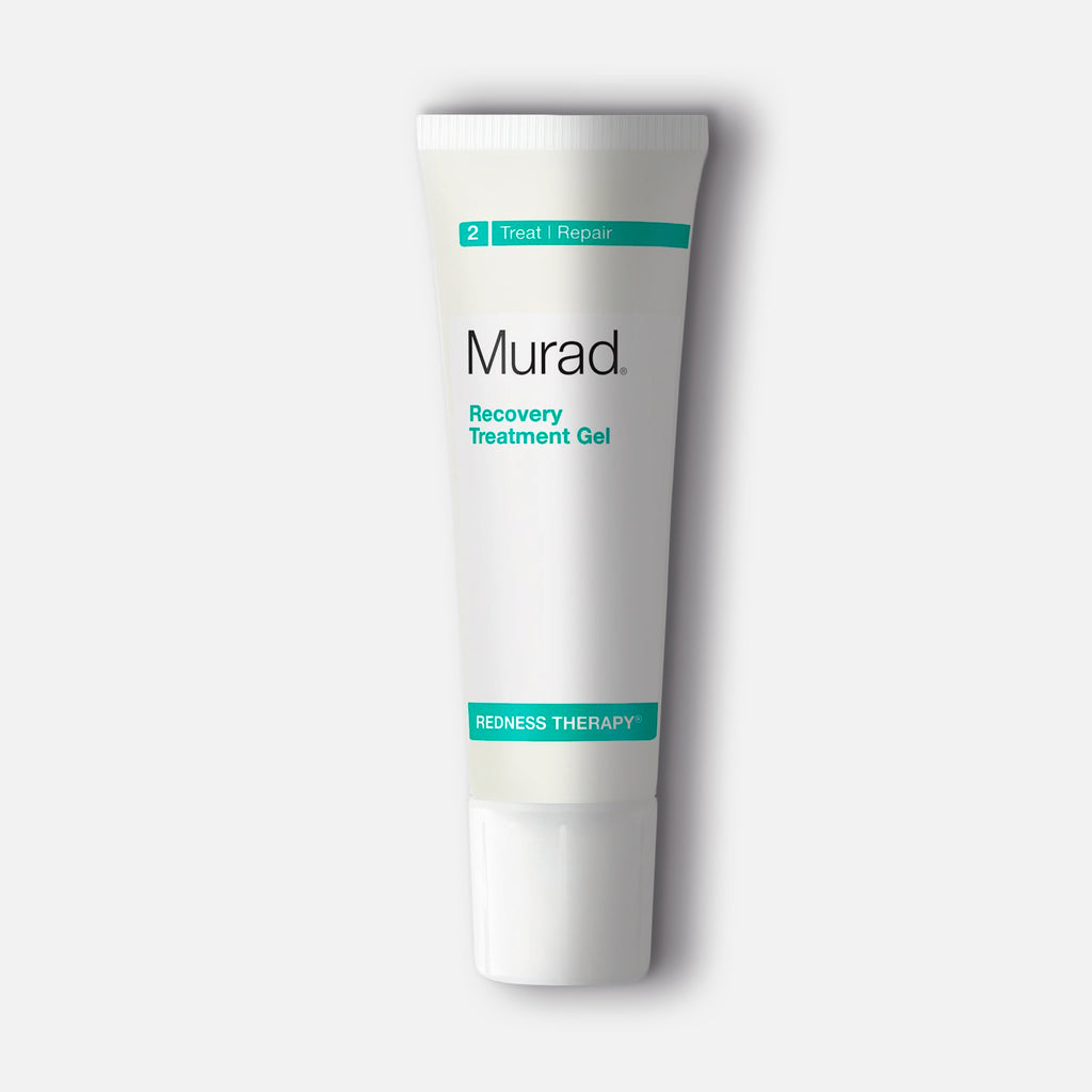 Outlet - Murad - Recovery treatment  (sin caja) - ebeauty