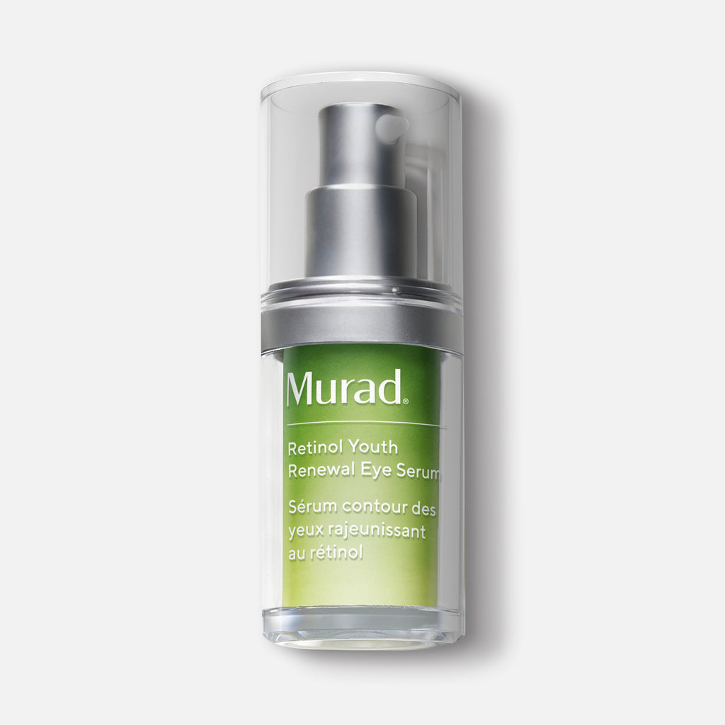 Murad - Antiedad - Retinol Youth Renewal Eye Serum - ebeauty mexico