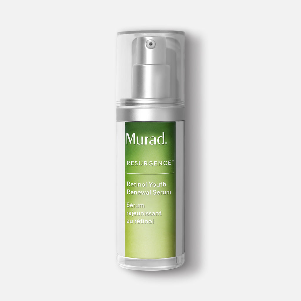 Murad - Antiedad -  Retinol Youth Renewal Serum 30 ml - ebeauty