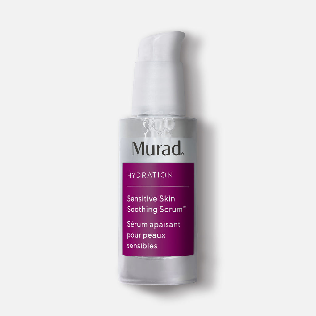 Murad - Hidratación - Sensitive Skin Soothing Serum 30 ml - ebeauty mexico