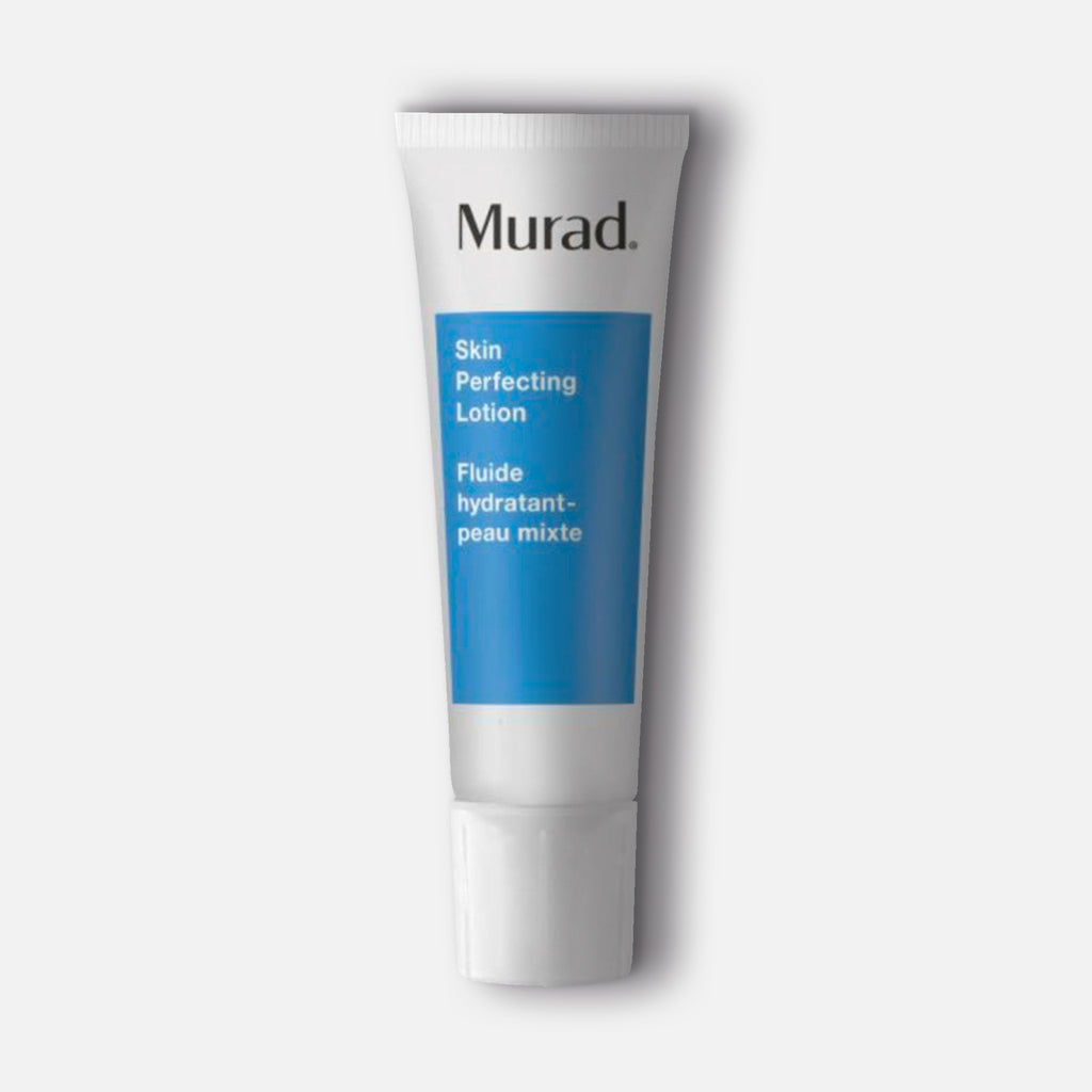Outlet- Murad- Acné - Skin Perfecting Lotion 50 ml - ebeauty