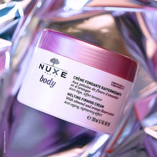 NUXE BODY - CREMA REAFIRMANTE 200mL - ebeauty mexico