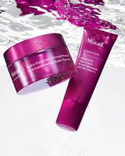 MURAD - Hydro-Dynamic Ultimate Moisture - ebeauty mexico