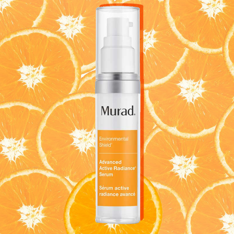 Murad - Manchas -  Advanced Active Radiance Serum 30 ml - ebeauty