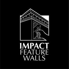Impact Feature Walls