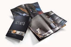 Istinto Catalogue