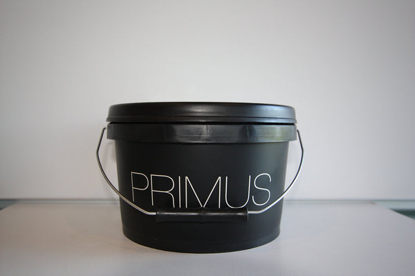 Primus Naturale for Lime Products